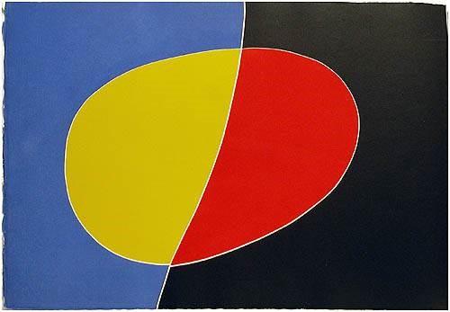 Miró: pintor, poeta - Centro Cultural Gabriel García Márquez