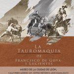 cartel-tauromaquia-mexico-leon