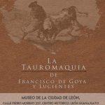 cartel-tauromaquia-mexico-leon-dos_E