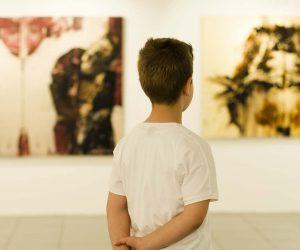 Dalí frente a Miró: Pinceladas de música y Sueños de papel