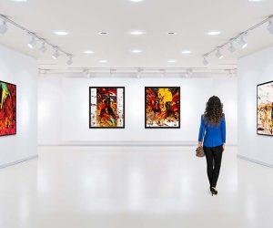 Goya y Dalí: del Capricho al Disparate – Centro Cultural Metropolitano de Quito