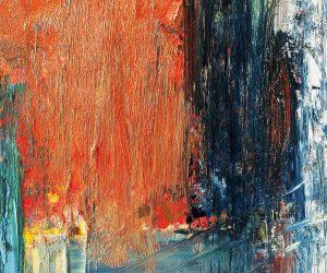 Goya y Dalí: del Capricho al Disparate – Museo Nacional de Arte Moderno Carlos Mérida