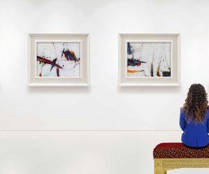 Obra cultural Funiber - Anna Tamayo - Colores en mis bolsillos