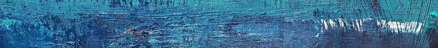 Miró: pinto, poeta