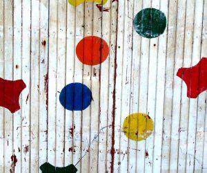 Dalí frente a Miró: Pinceladas de Música y Sueños de Papel – Centro Cultural Gabriel García Márquez en Colombia