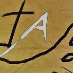 Tàpies, colección del grabador Barbarà – León (España)
